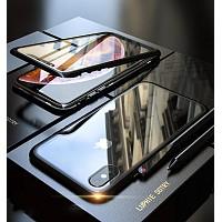 Iphone XS MAX Tam Koruma