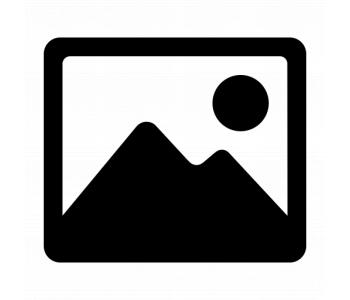 ARMODİ BAMBOO 3D NAKIŞLI AİLE BORNOZ SETİ (GÜL KURUSU-BEBE MAVİ)