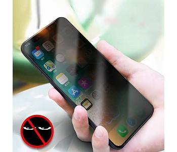 Privacy Protect Ekran Koruyucu