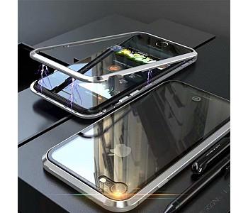 Iphone 7 Plus - 8 Plus