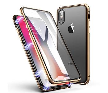 Iphone X Tam Koruma