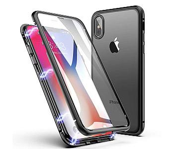Iphone XS Tam Koruma
