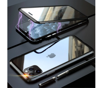 Iphone 11 Pro Tam Koruma