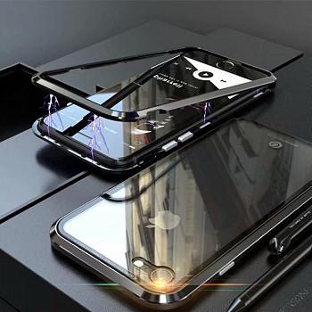 Iphone 7 - 8