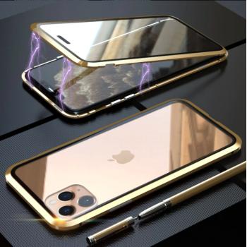 Iphone 11 Pro MAX Tam Koruma
