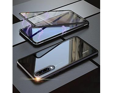 Huawei P30 Tam Koruma