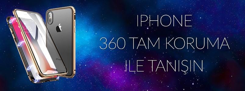 360 Tam Koruma